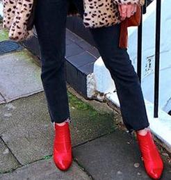 5 sapatos essenciais para seu look