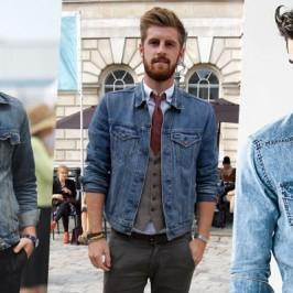 Moda masculina: Apostas para 2016