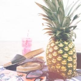 Tendências de sandálias para o verão 2019